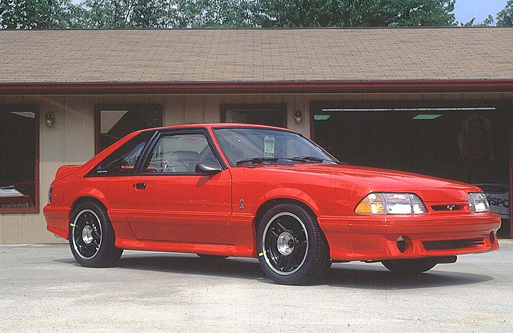 1993CobraR