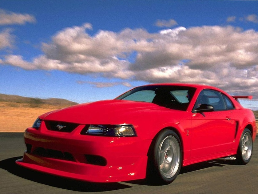 1999_ford_mustang_svt_cobra-pic-28819-1600x1200