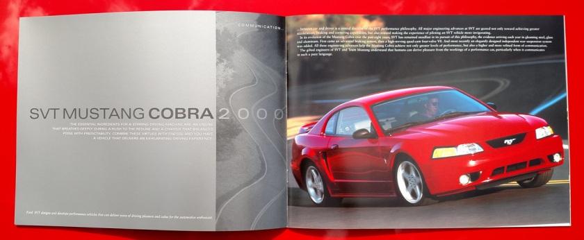 2000_Cobra_Brochure2__58586.1432473637.1280.1280