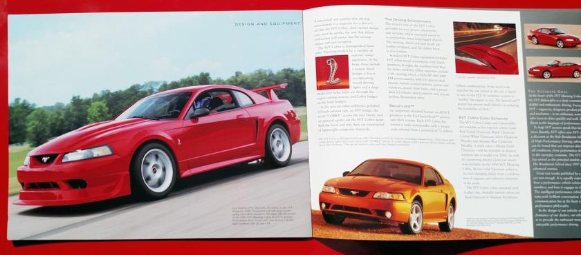 2000_Cobra_Brochure4__70142.1432473642.1280.1280