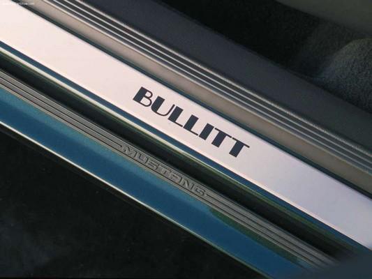2001-bullitt-rocker-plate