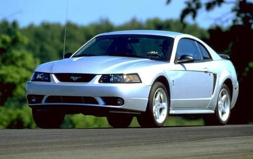 2001_ford_mustang_coupe_svt-cobra_fq_oem_1_500