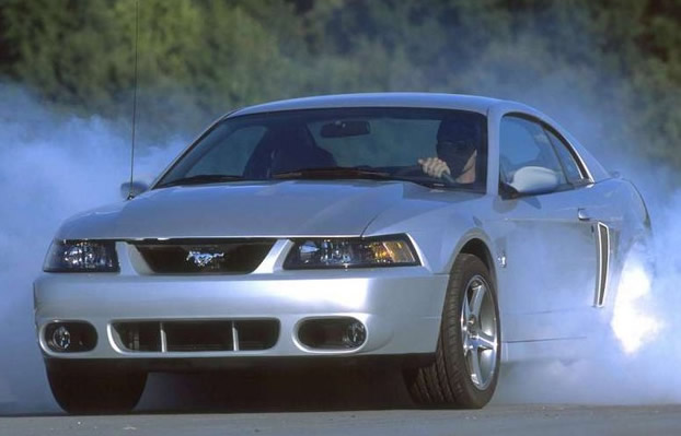 2003_cobra_mustang_ford_silver