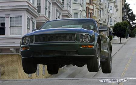 2008-mustang-bullit-in-air