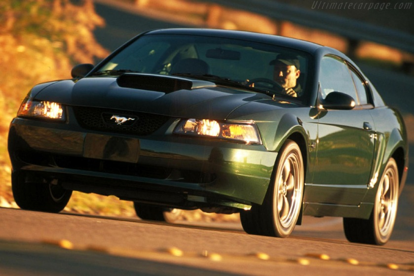 Ford-Mustang-Bullitt-GT-3405