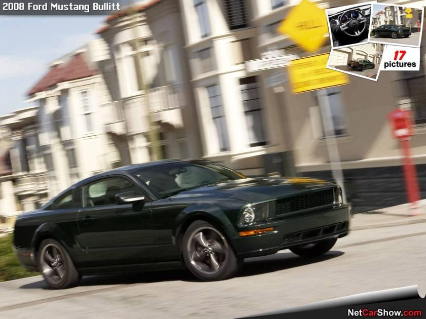 Ford-Mustang_Bullitt-2008-hd