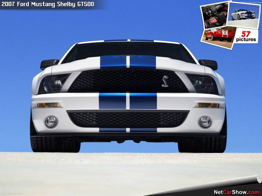 Ford-Mustang_Shelby_GT500-2007-1600-18