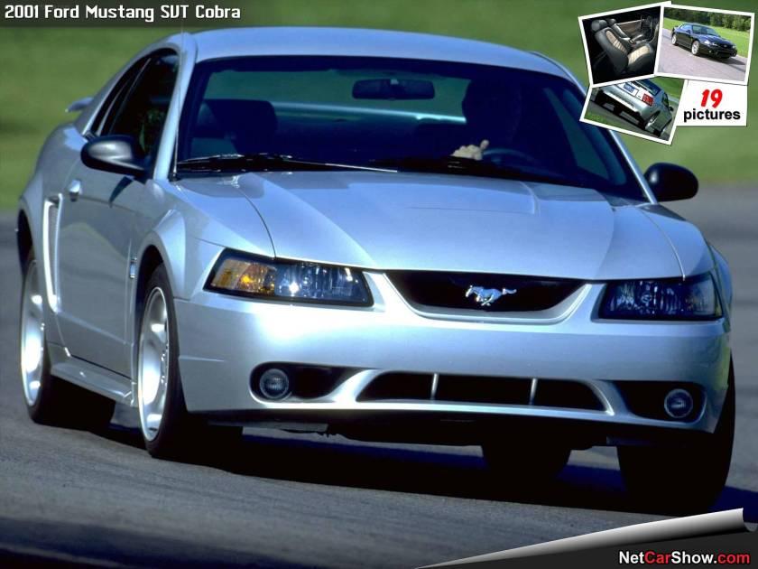 Ford-Mustang_SVT_Cobra-2001-1600-0d