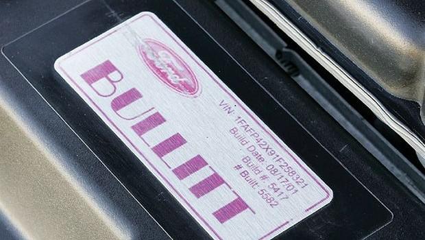 id-plaque-620x350
