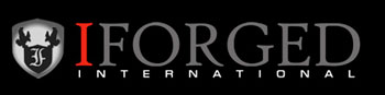 iforged_logo