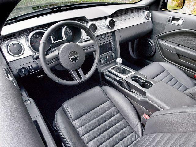 mmfp_0802_07_z+2008_ford_mustang_bullitt+interior