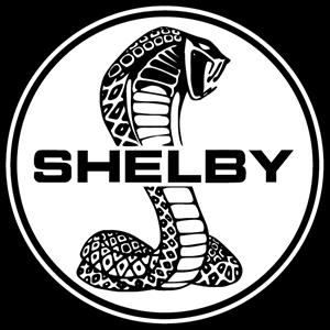 Shelby-logo-CBC9FA72DF-seeklogo.com