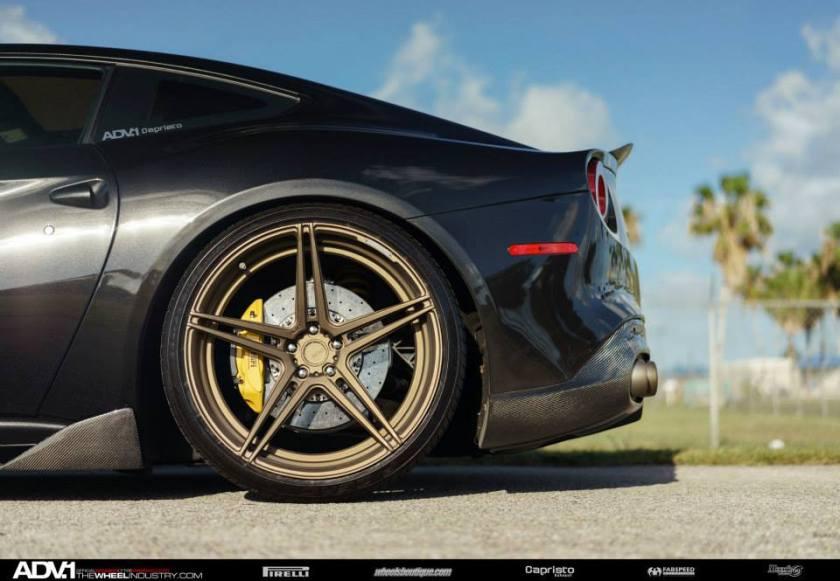 ADV1-Ferrari-F12-2