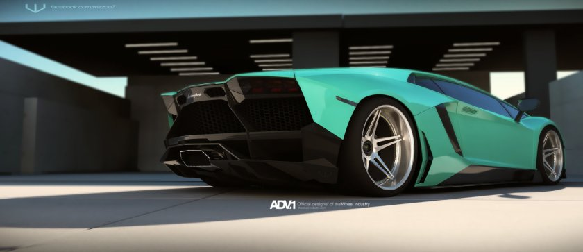 aventador_adv_1_05_by_wizzoo7-d6xenr1