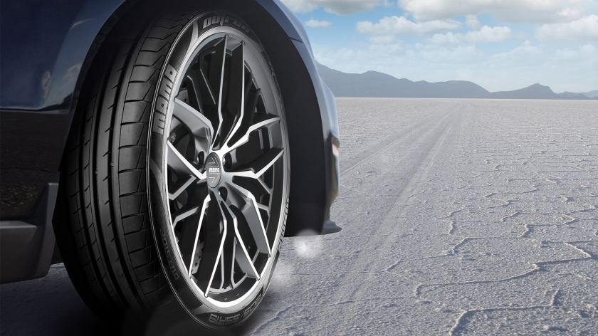Introducing-MOMO-Tires